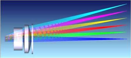 scan lens for web.jpg