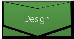 arrow-design-mobile.png