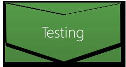 arrow-testing-mobile.png