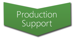 arrow-support-mobile.png
