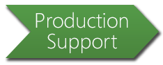 arrow-support.png