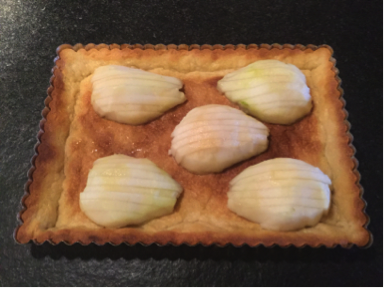 Par-baked crust + fresh pears.png