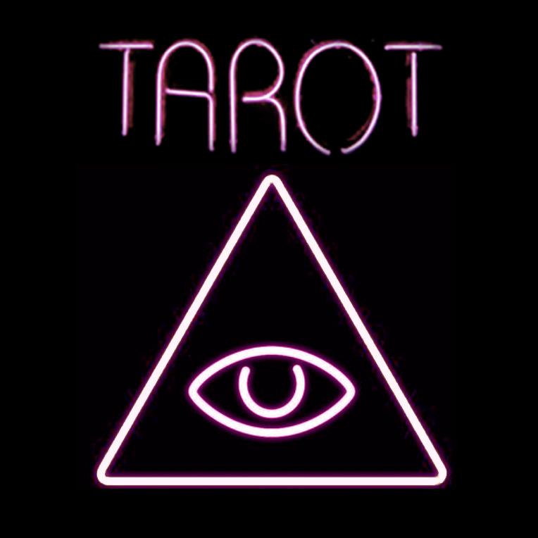 taror5.jpg