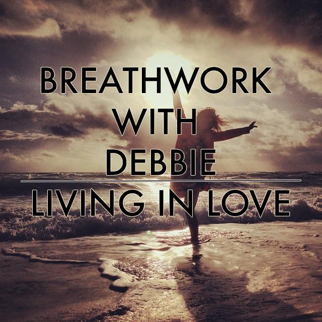 breathworkplaceholder.jpg
