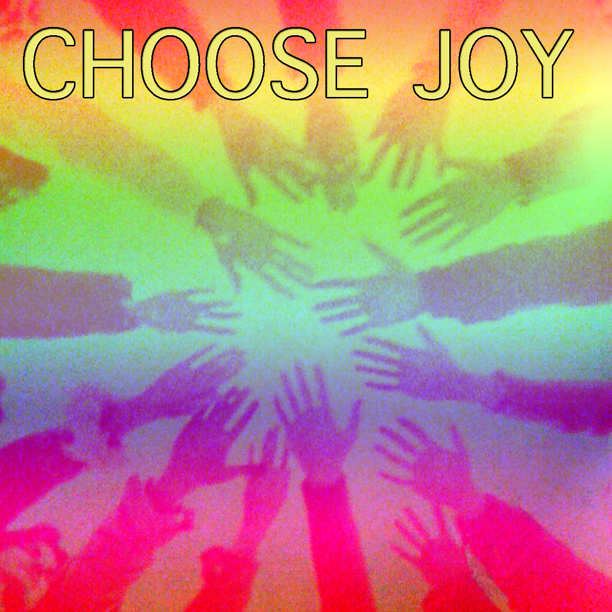 choosejoy.jpg