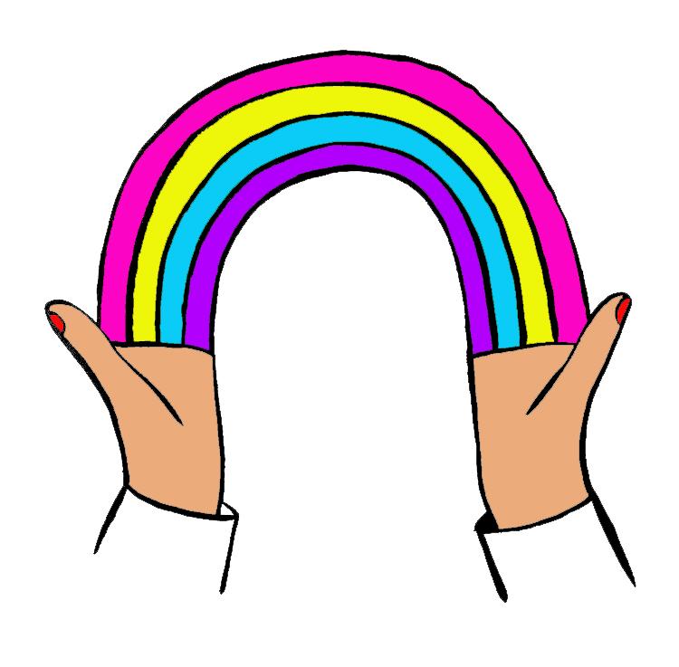 rainbowhandshungrydemoncoloroptionGGG.jpg
