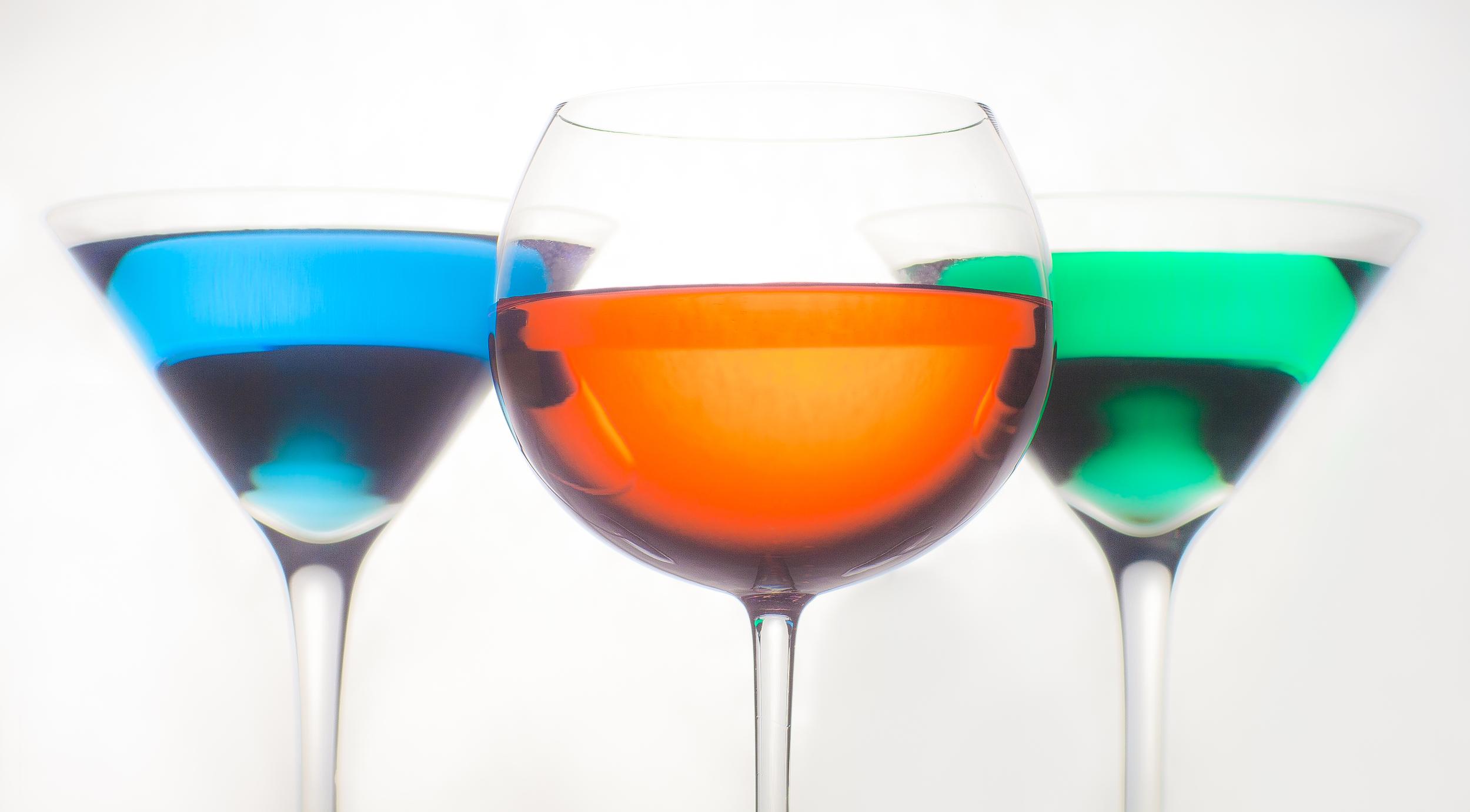 Studio_Wine_Glasses.jpg