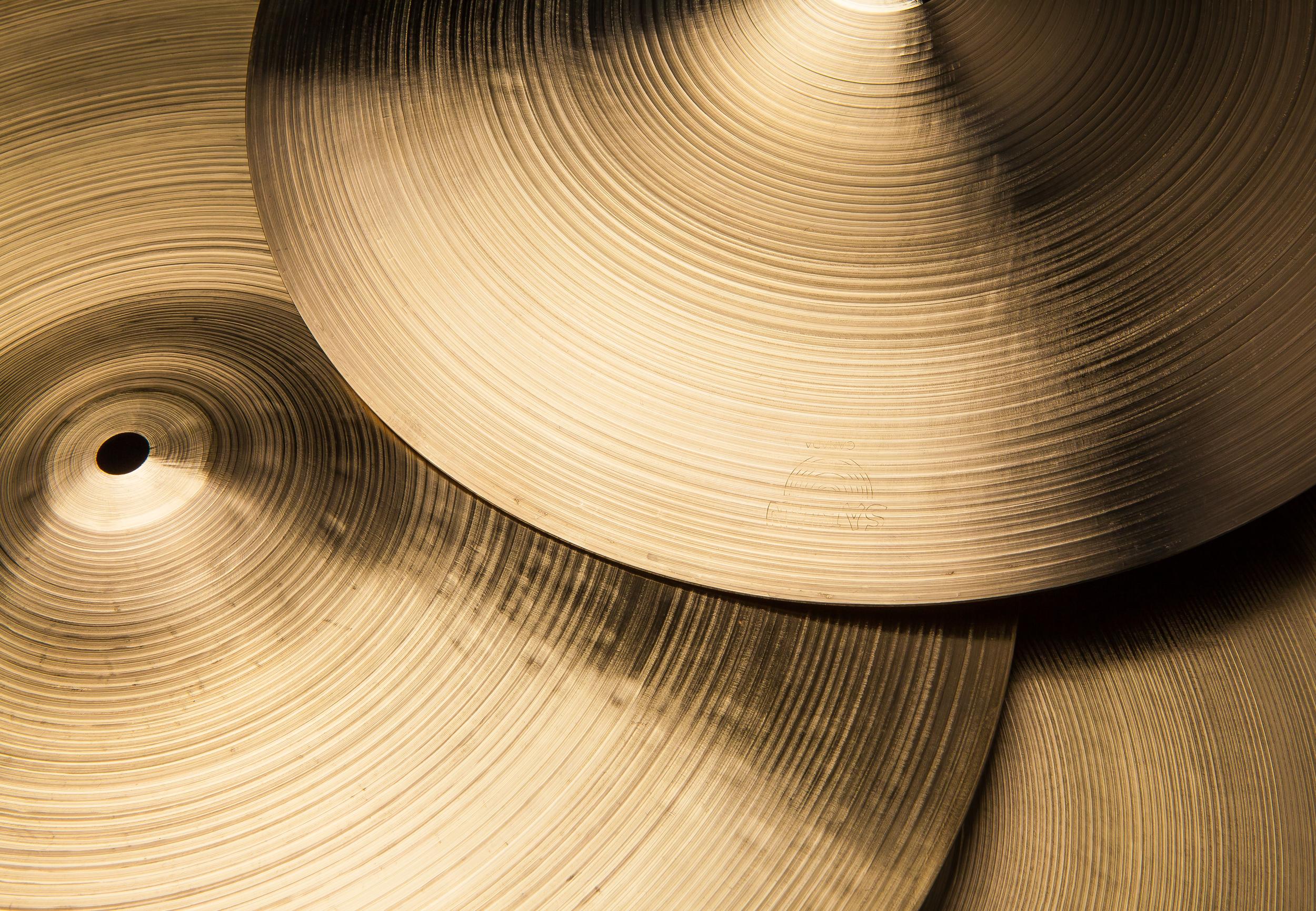 Studio_Cymbals.jpg
