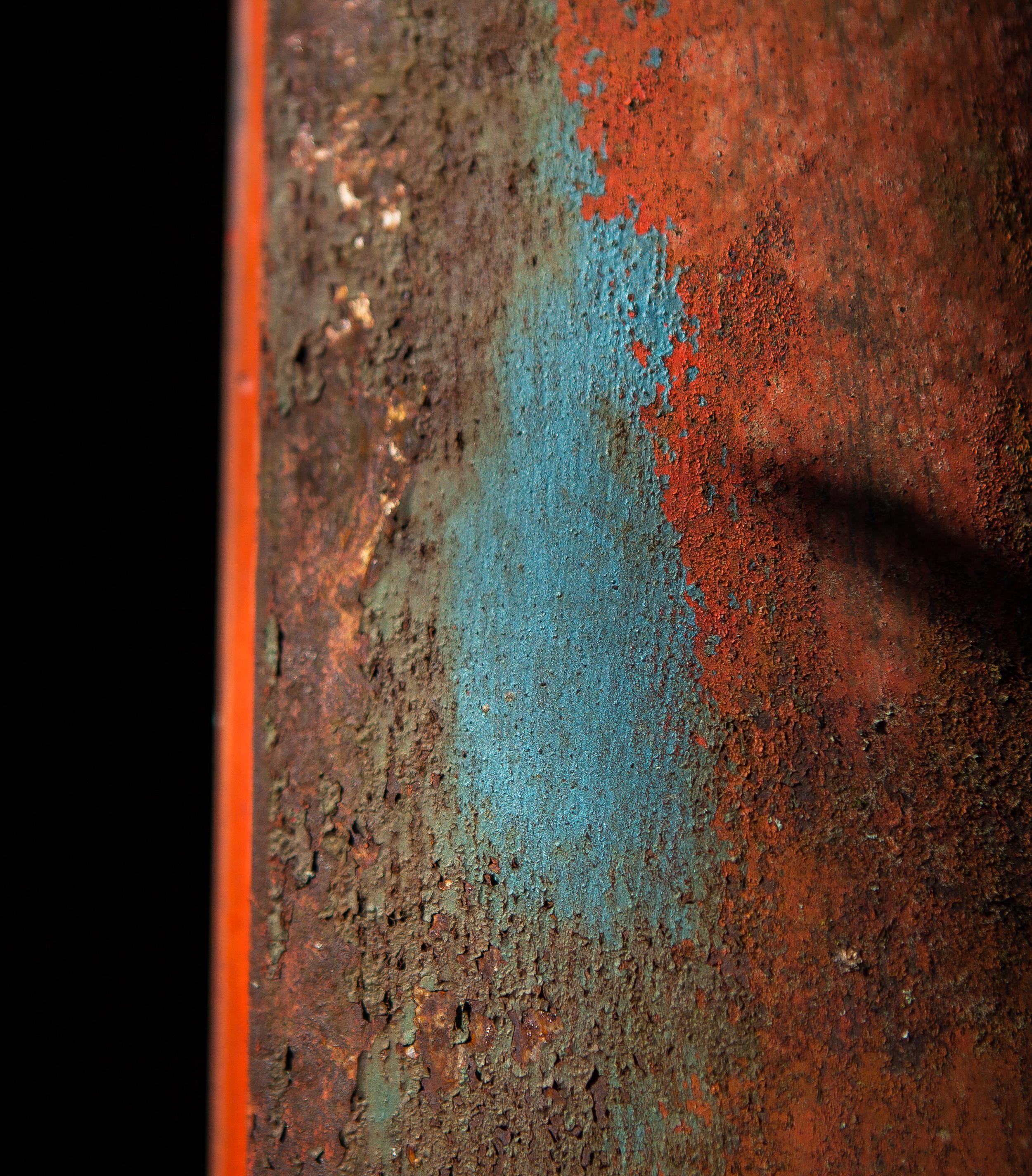 Abstract-13.jpg