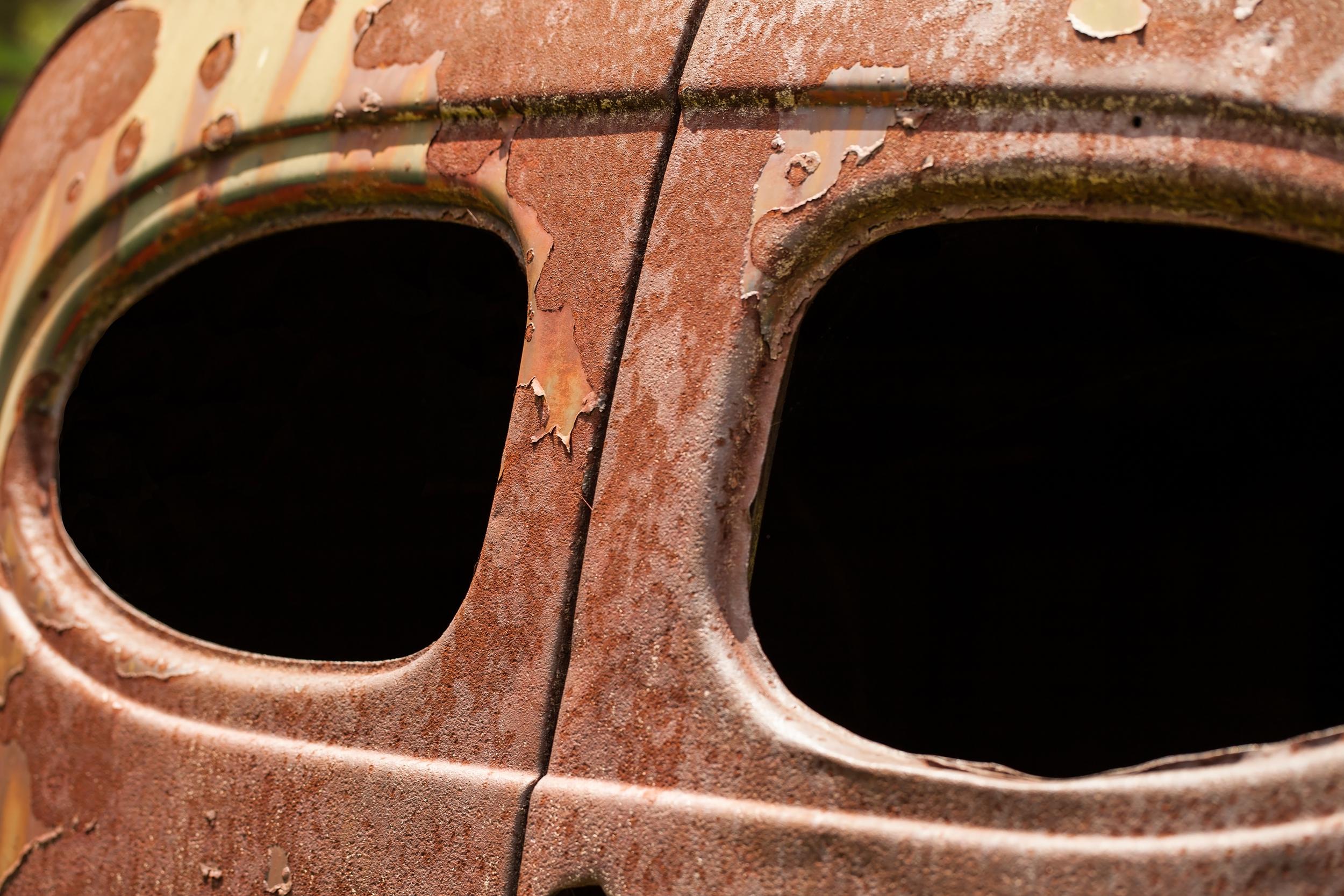Old Cars-3.jpg