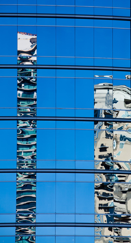 Urban & Reflections-3.jpg
