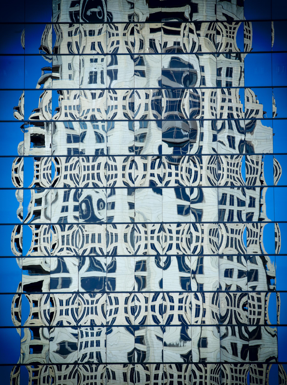 Urban & Reflections-8.jpg