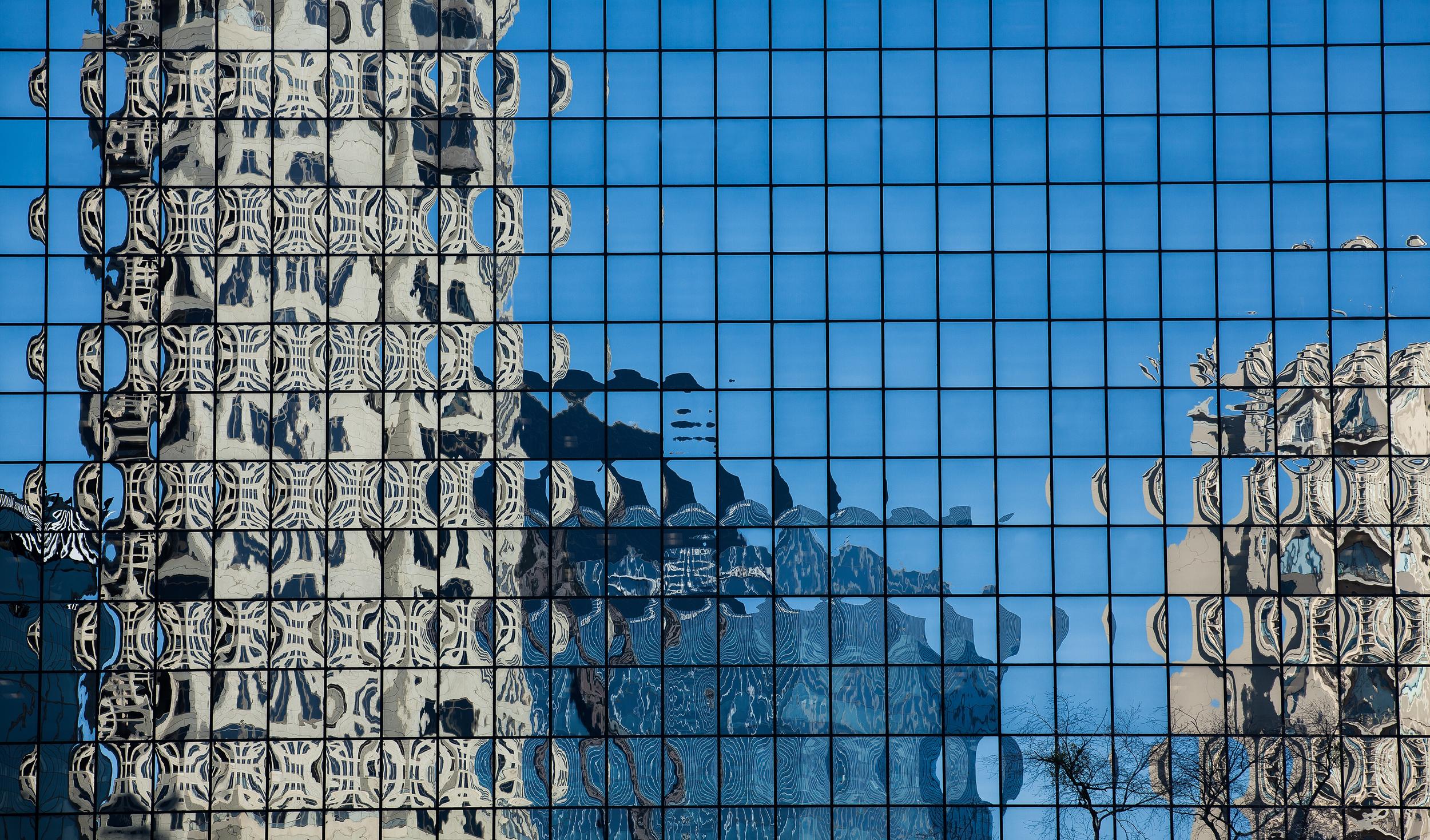 Urban & Reflections-9.jpg