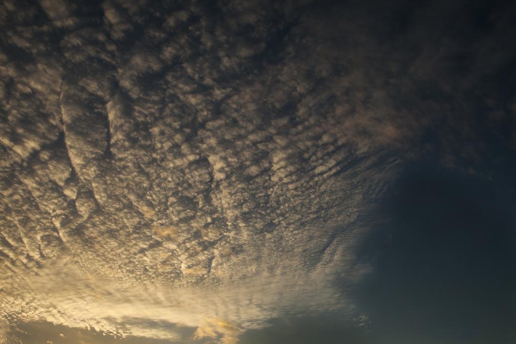 amber_clouds.jpg