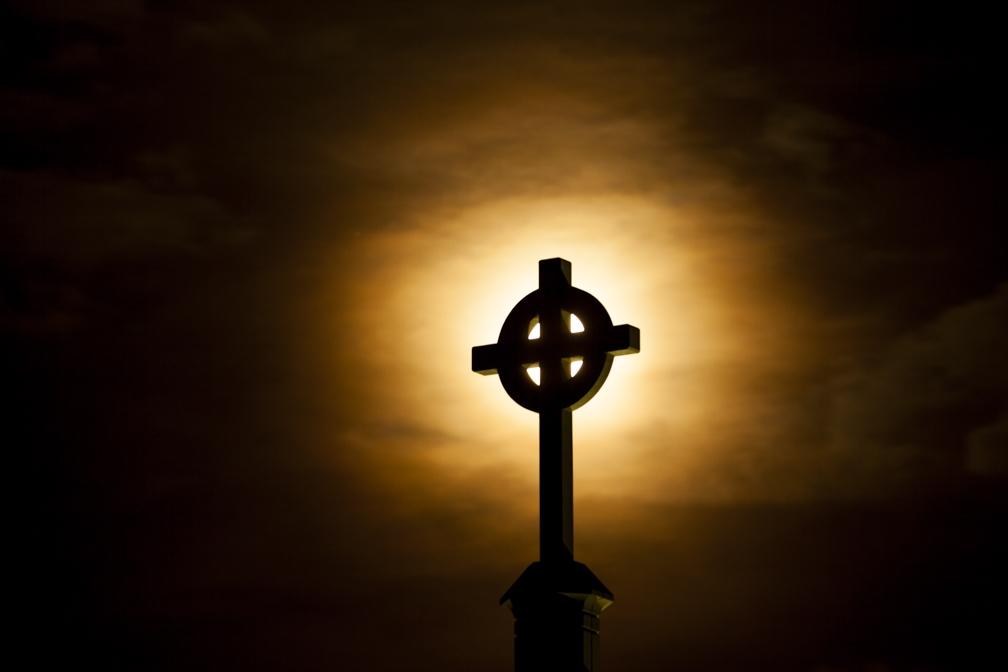 Celtic_Moon_Cross.jpg