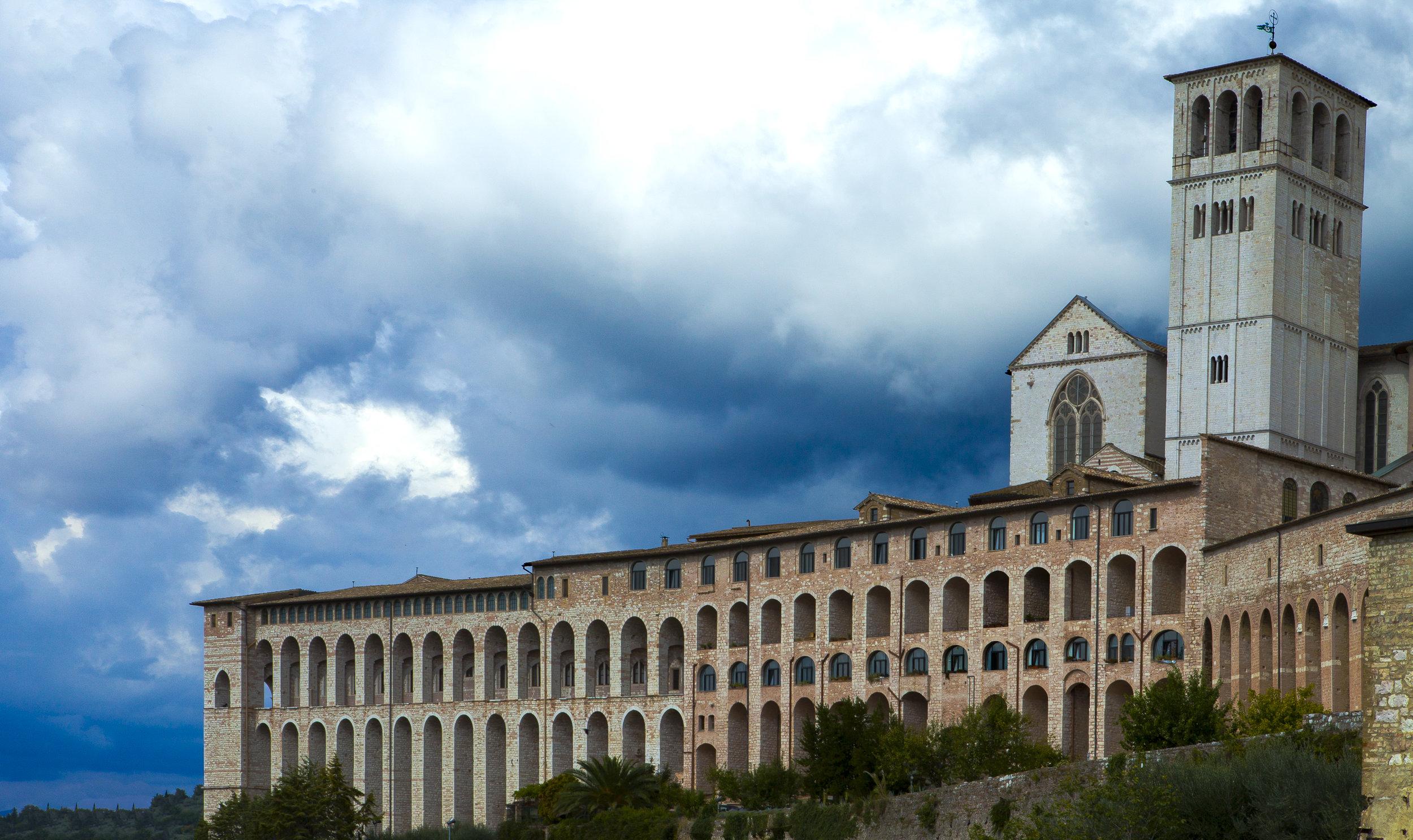 Assisi_website.jpg