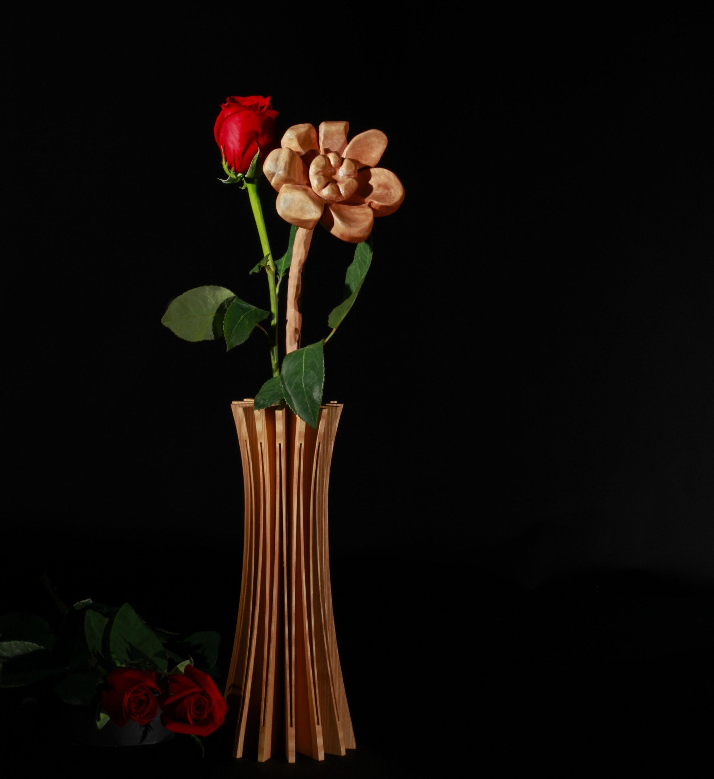 rose of rialp.jpg