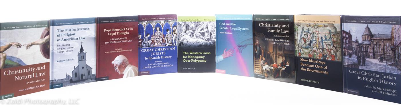 Emory_Books1.jpg