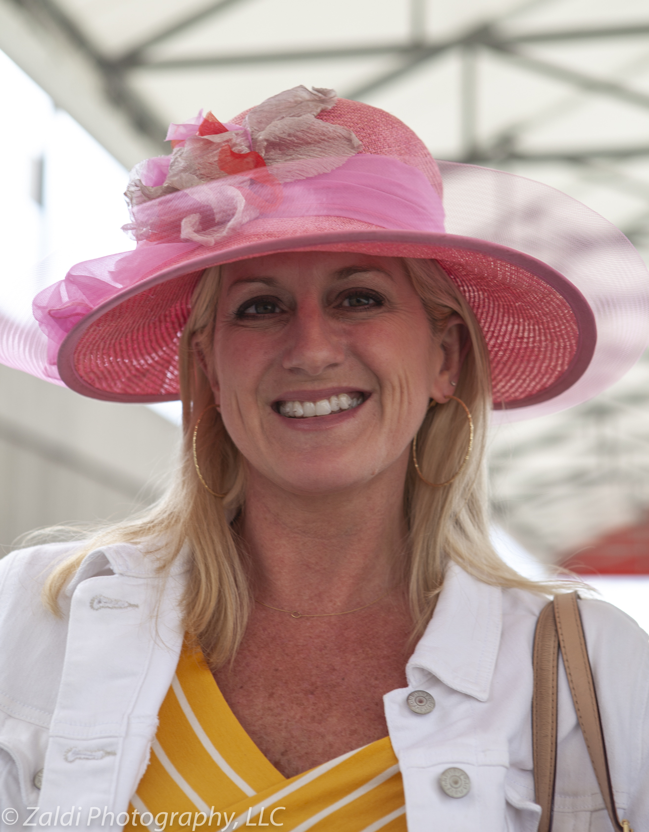 Pink_Hat.jpg