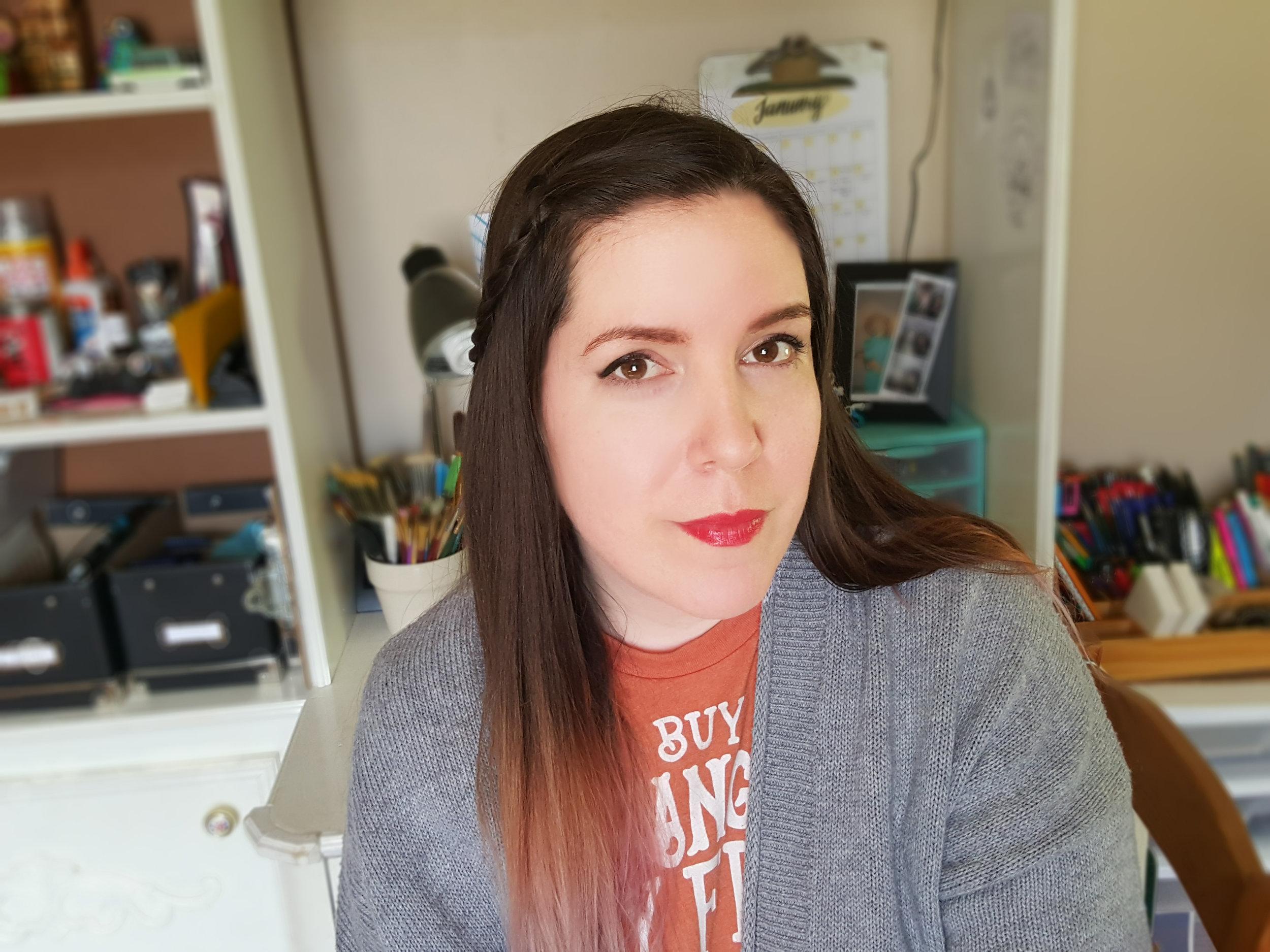 Blog1-Shawna.jpg