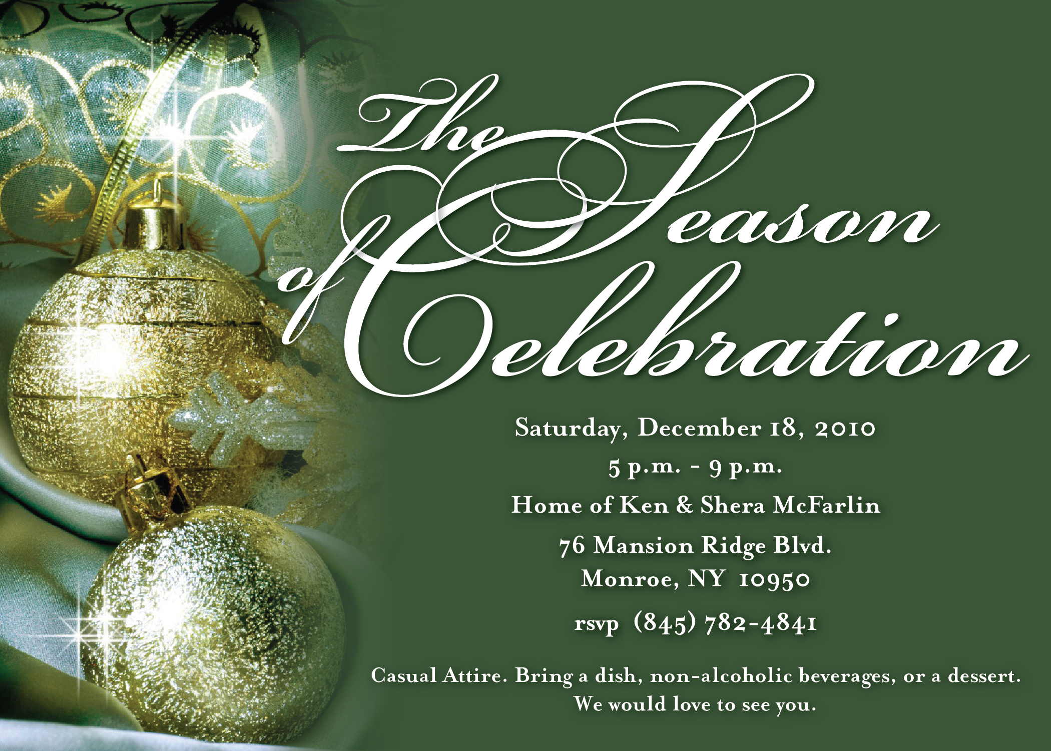 Christmas Invite flyer20103.jpg