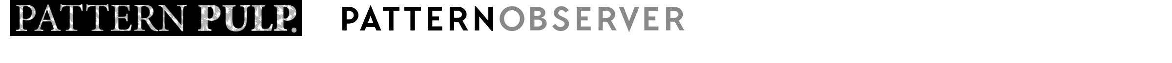 jessica-stuart-crump-patternobserver.jpg