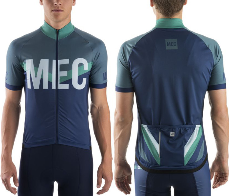 mec_cycle_mens2.jpg