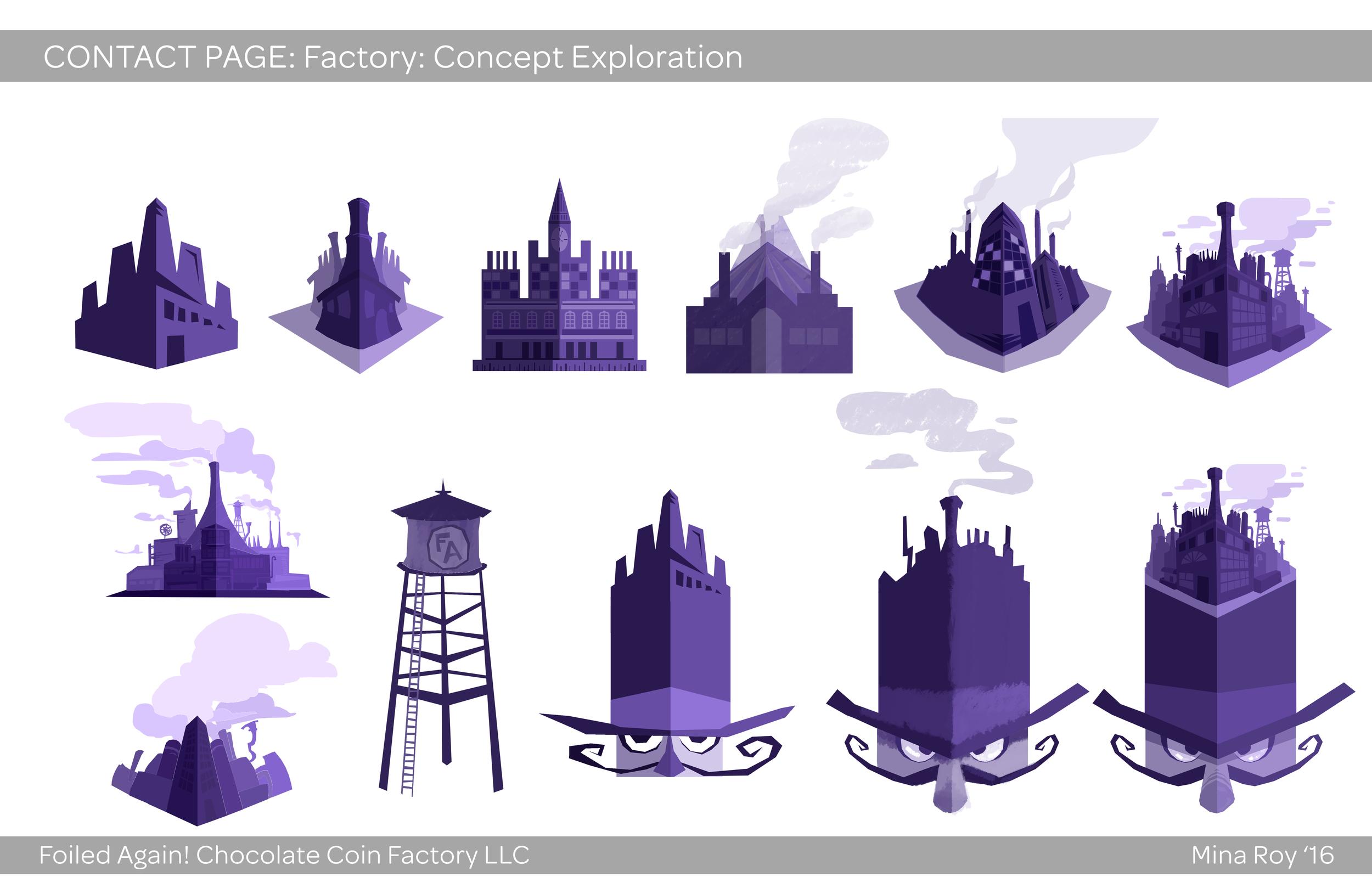 website-conceptdesign-factory-stage1.jpg