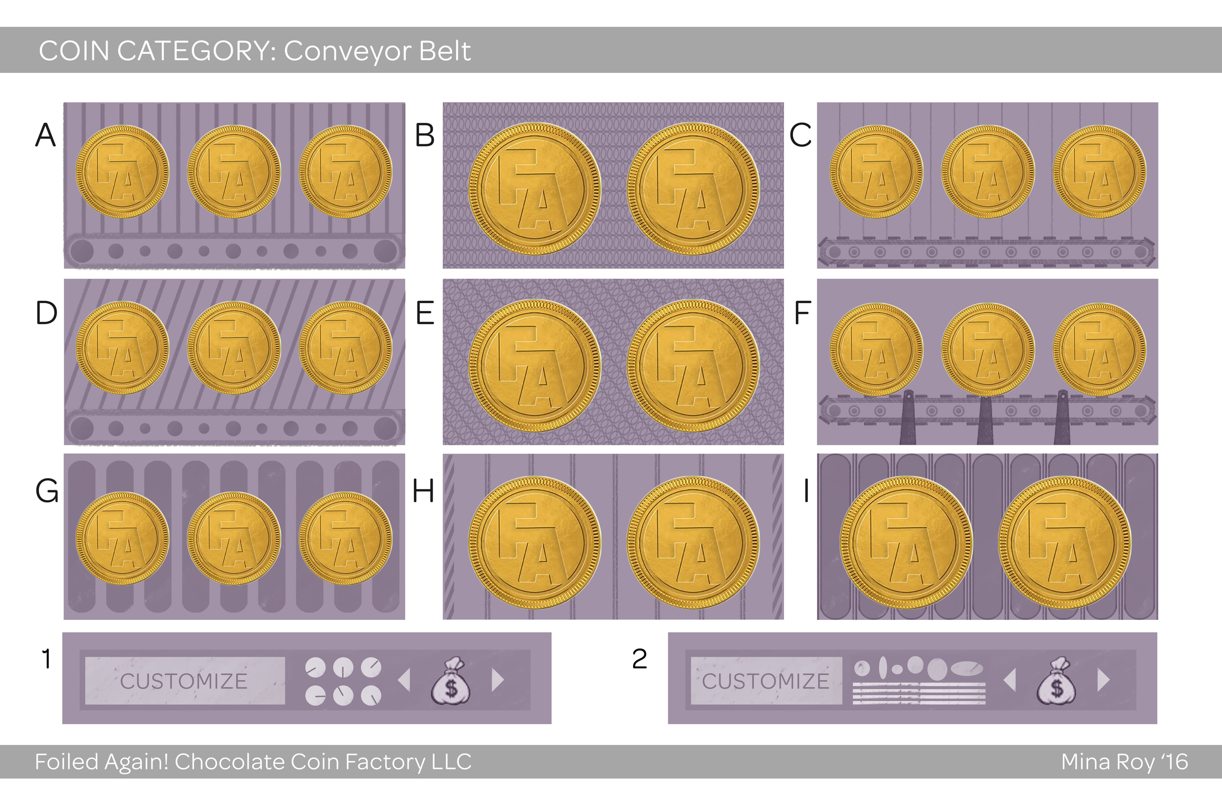 website-coincategory-conveyorbelt.jpg