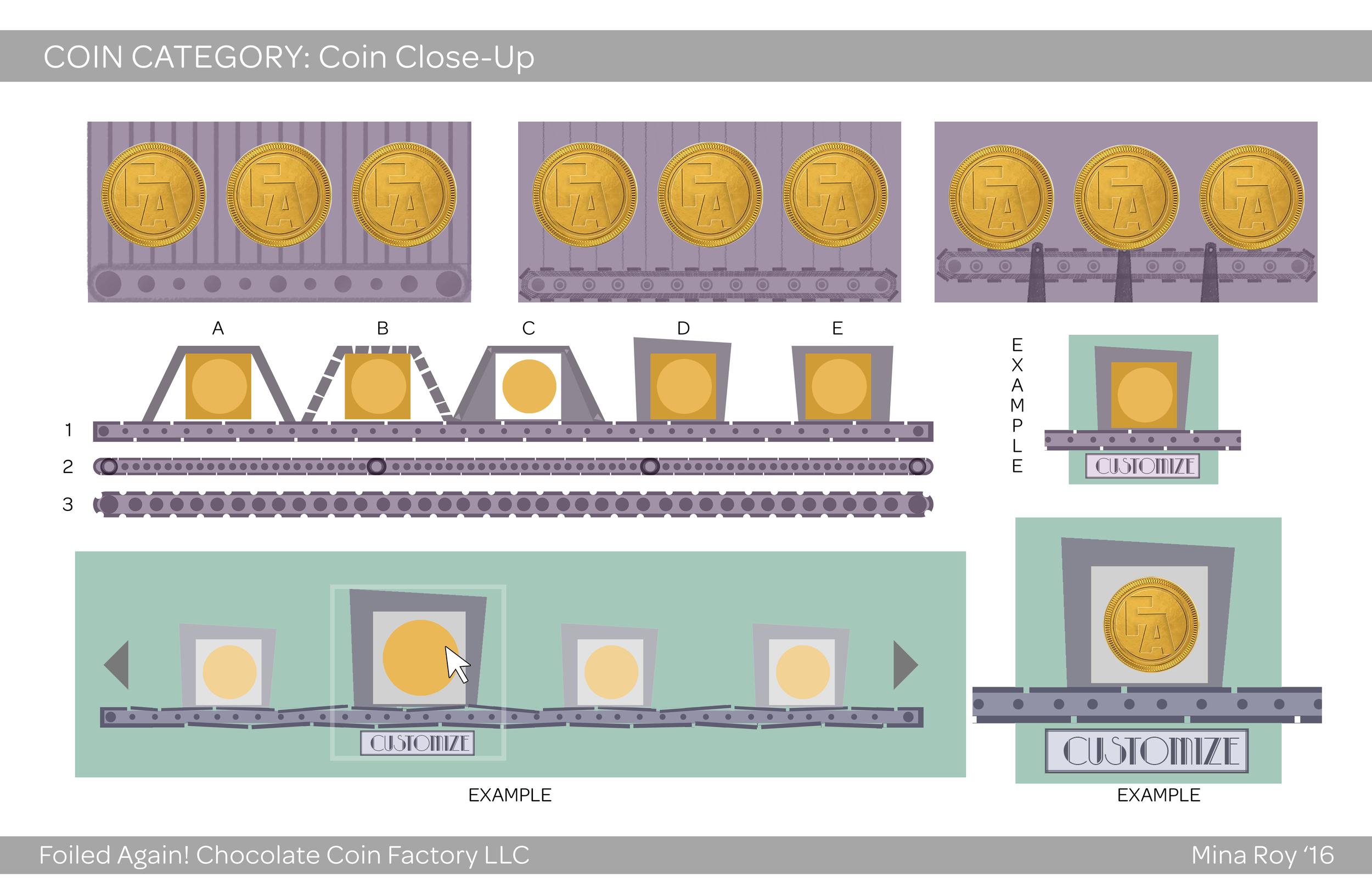 website-coincategory-conveyorbelt2.jpg