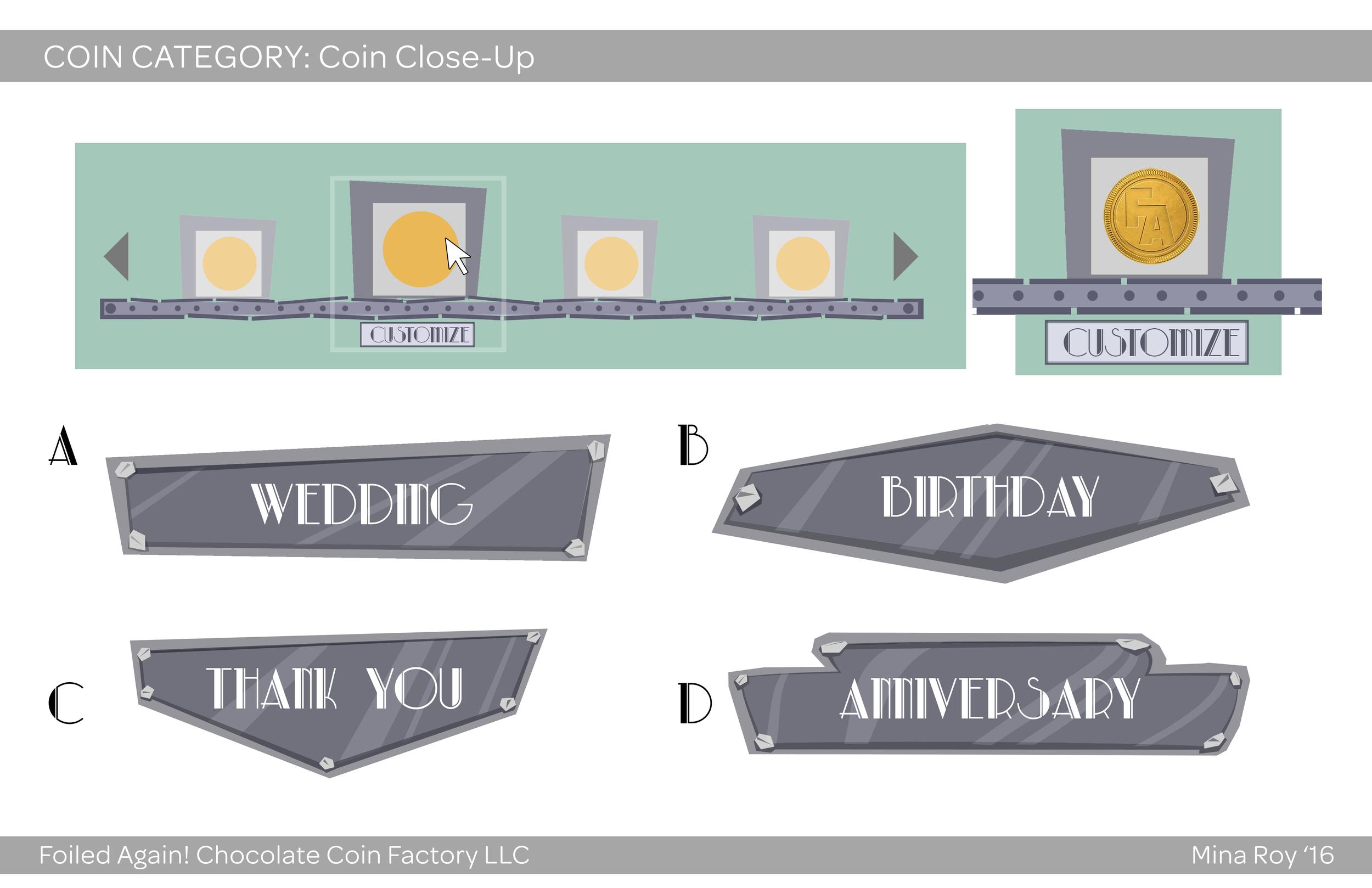 website-coincategory-conveyorbelT3.jpg