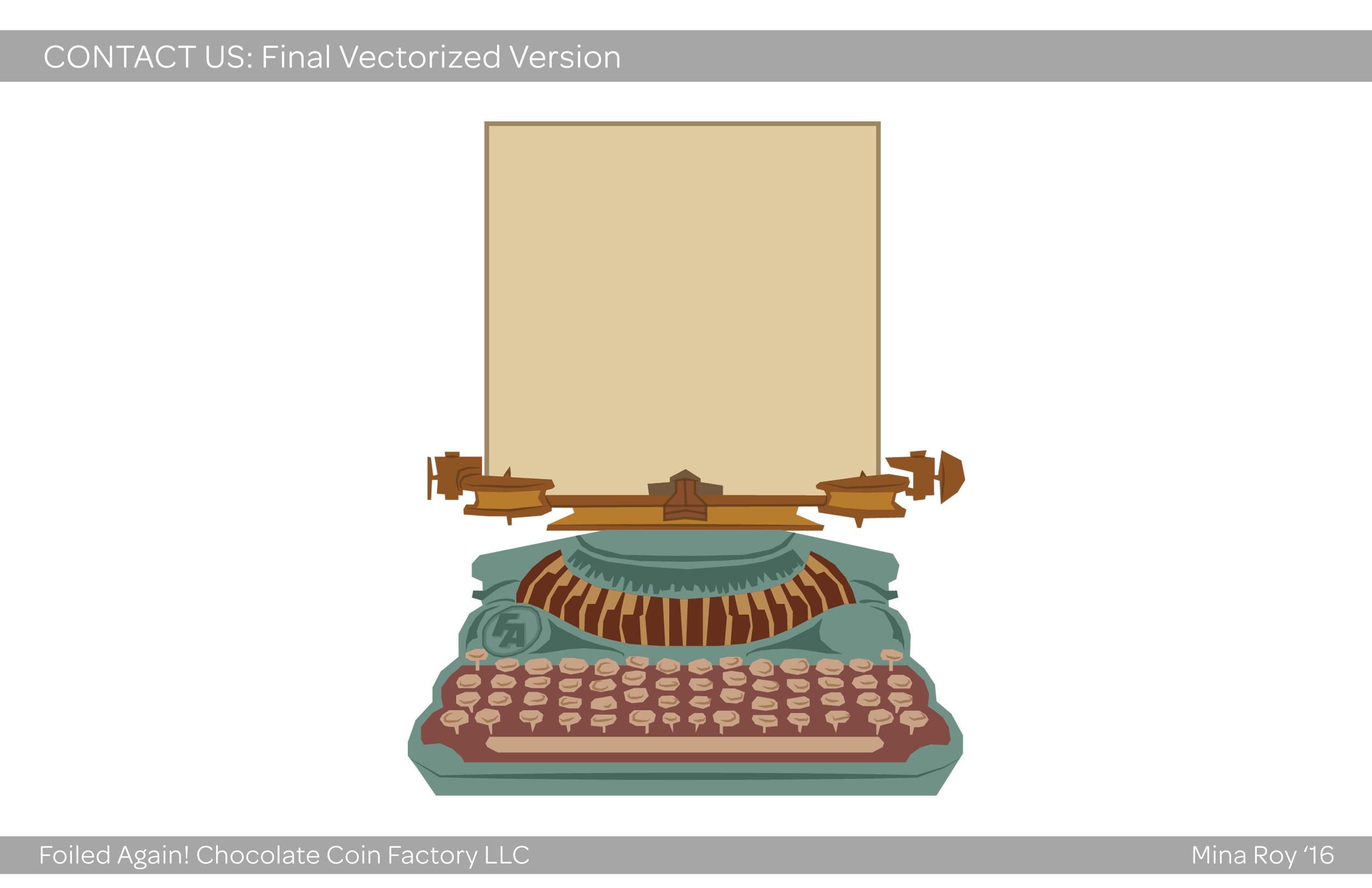 website-conceptdesign-typewriter-presentation.jpg