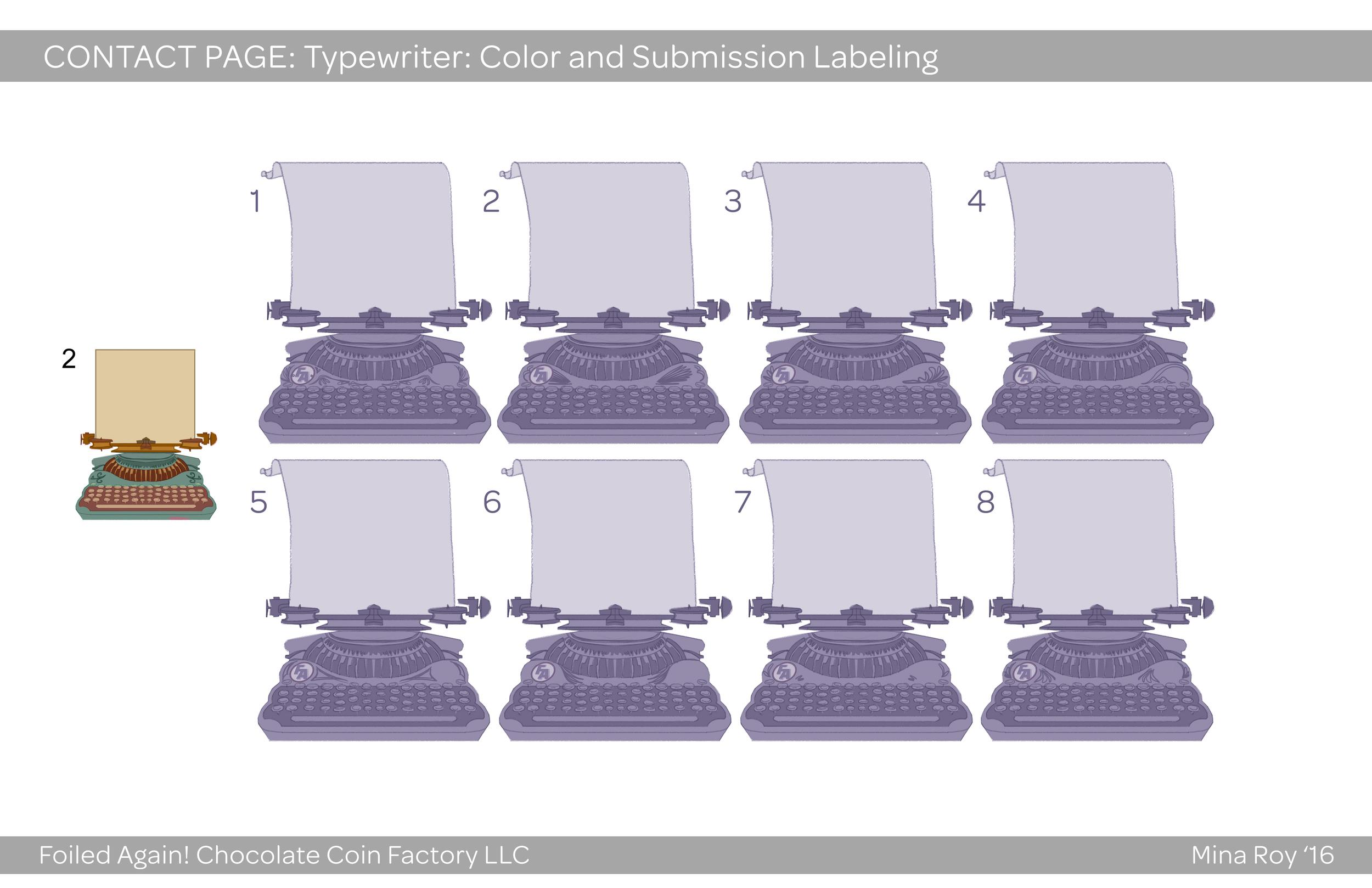 website-conceptdesign-typewriter-stage3.jpg