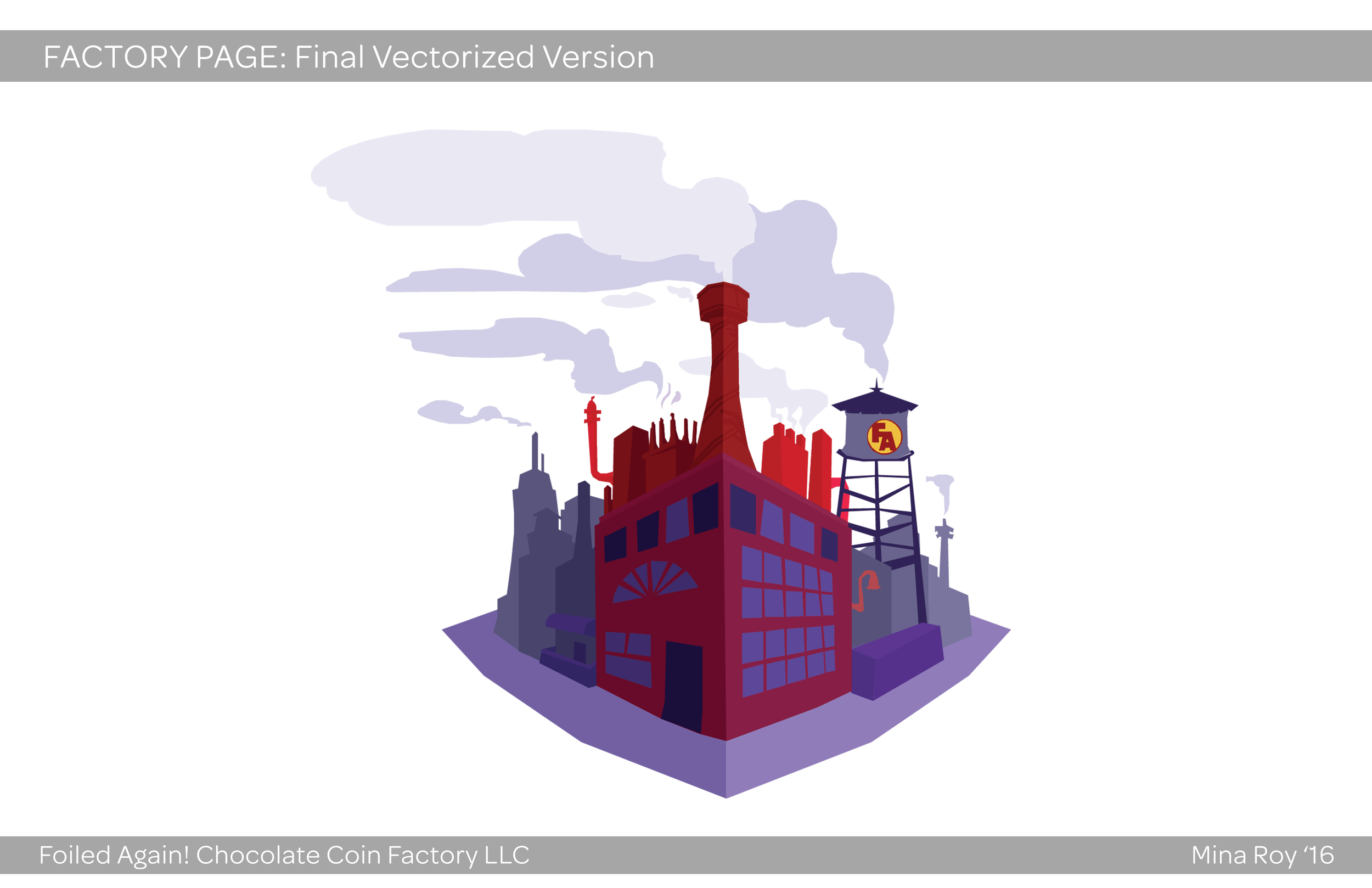 website-conceptdesign-factory-final-presentation.jpg