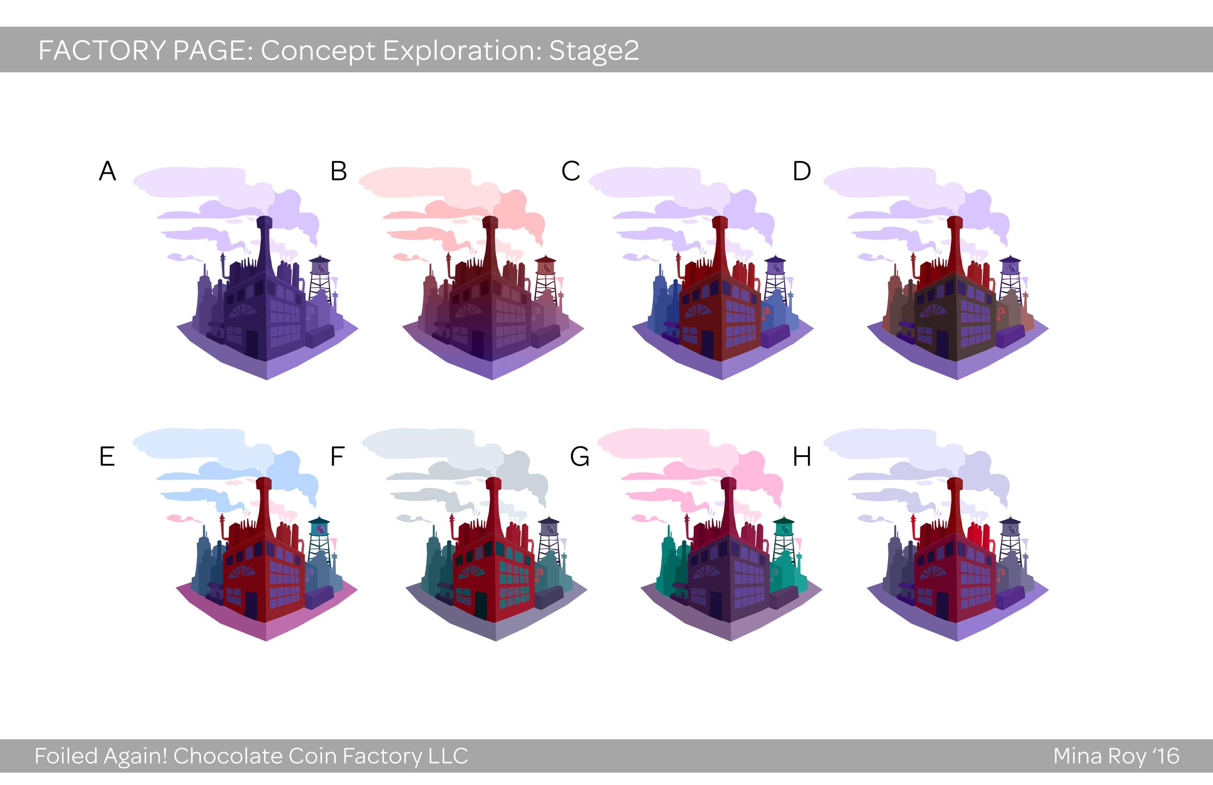 website-conceptdesign-factory-stage2.jpg