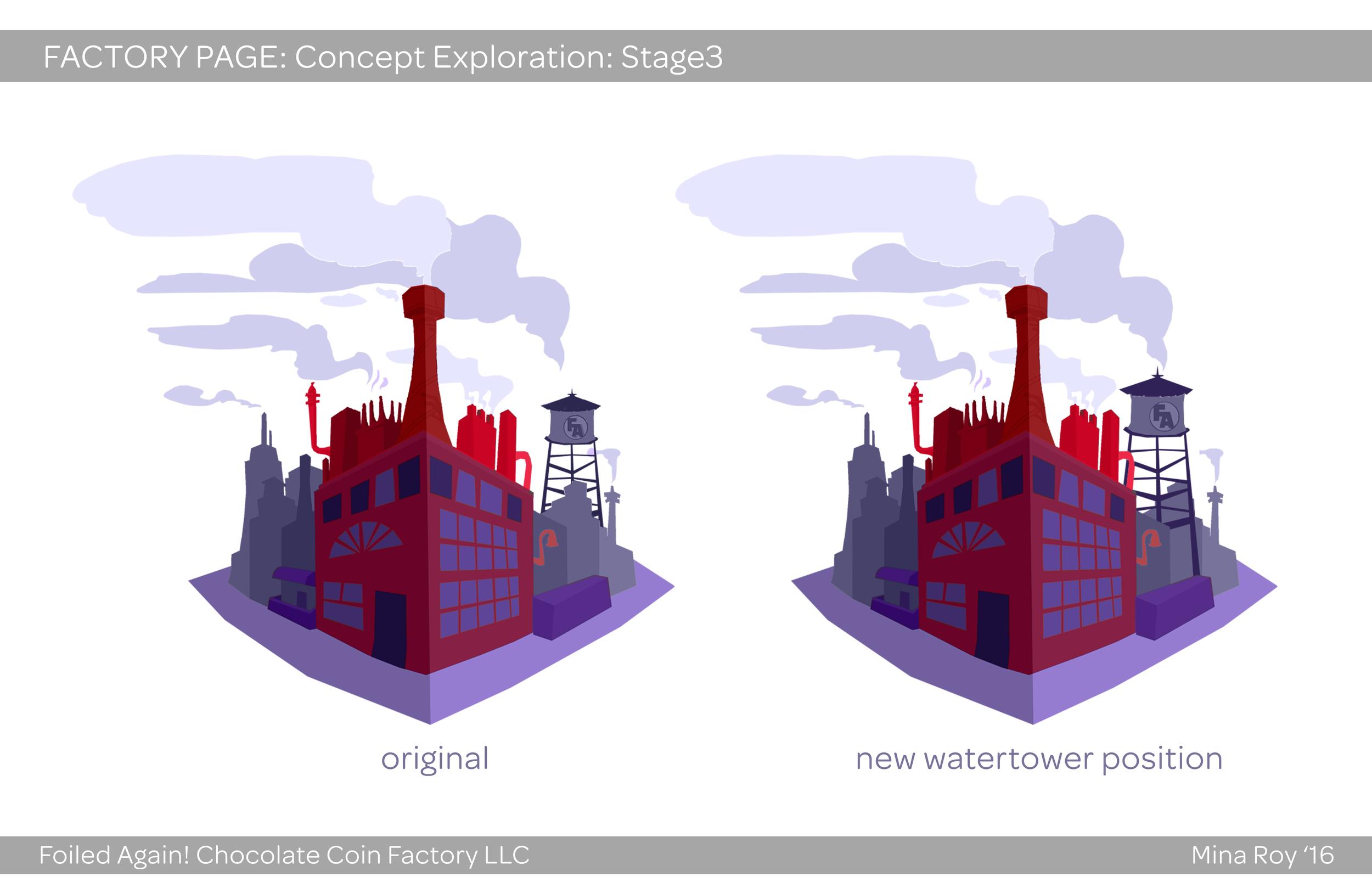 website-conceptdesign-factory-stage3.jpg