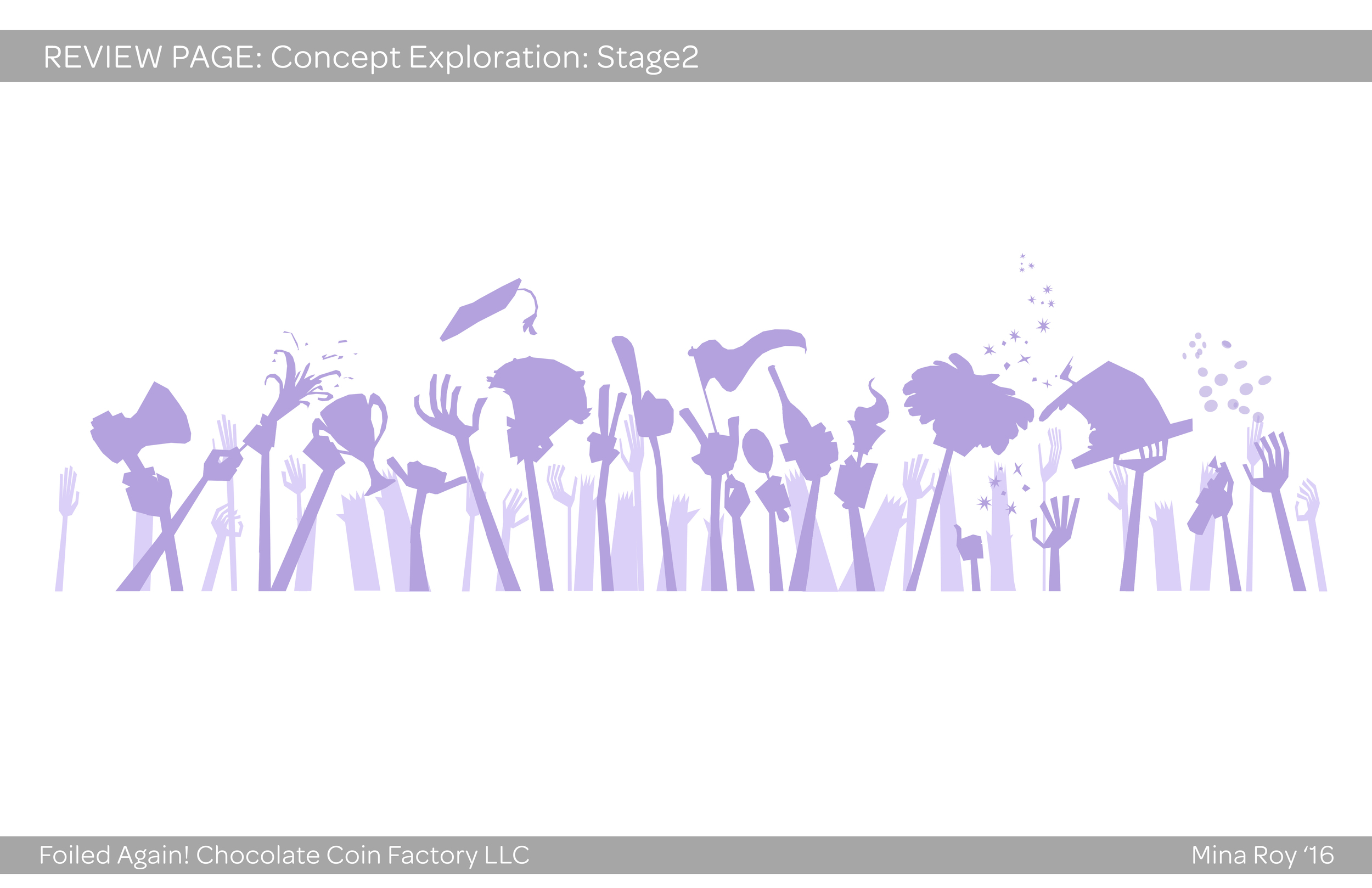 website-conceptdesign-cheer2.jpg