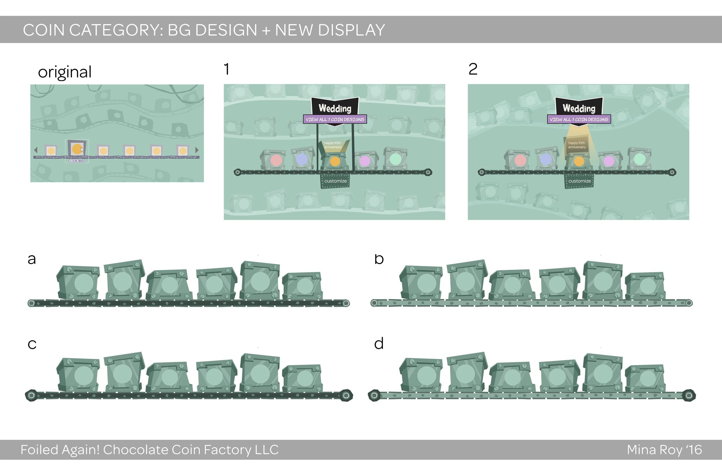MinaRoy_FA_website-coincategory-bgdesign+newdisplay-8x12.jpg