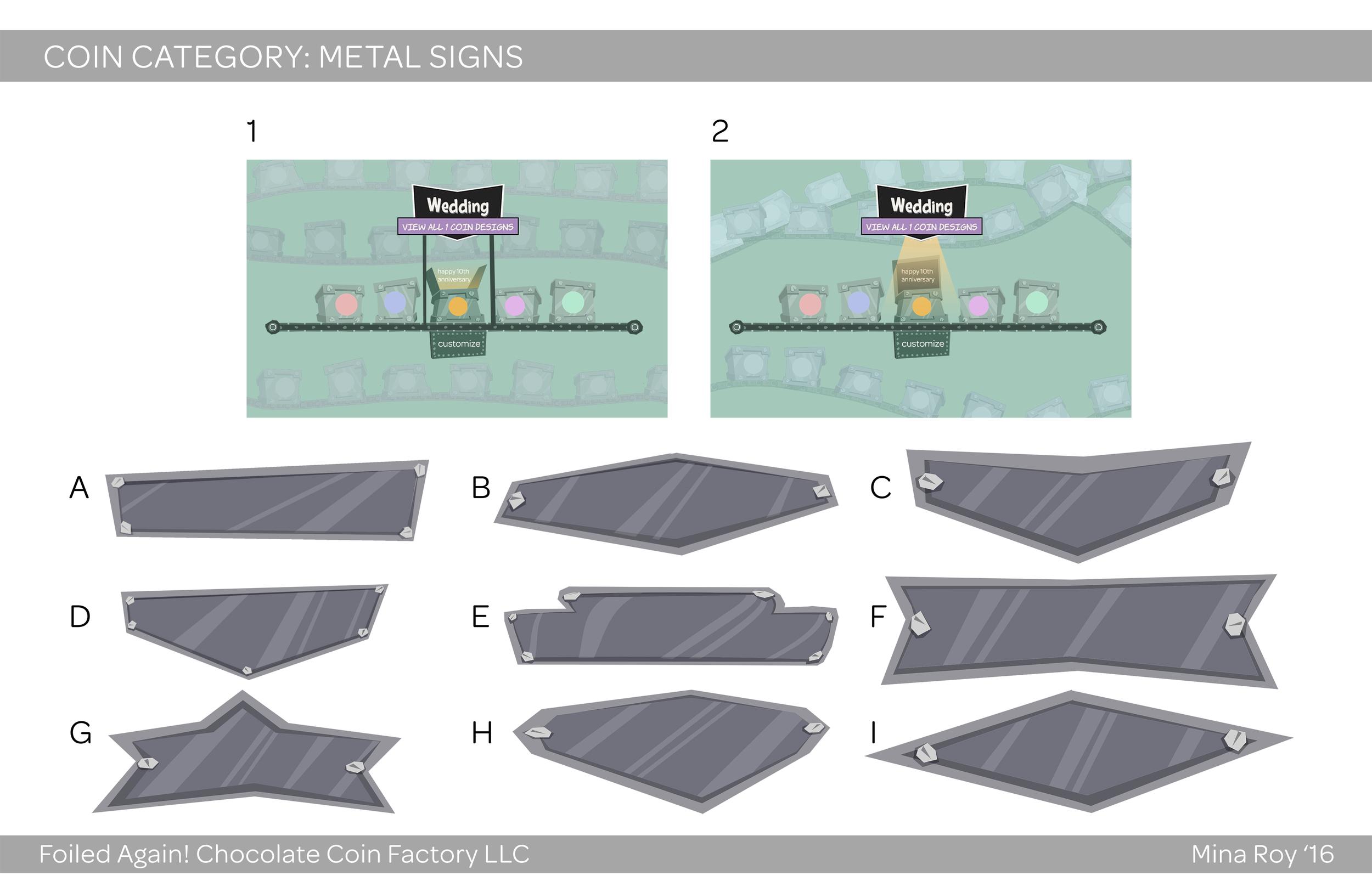 MinaRoy_FA_website-coincategory-metalsigns-8x12.jpg
