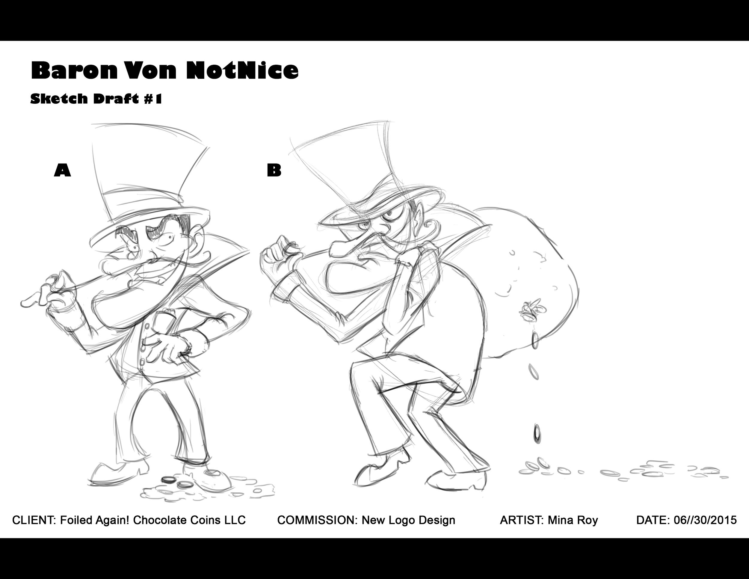 MinaRoy_FoiledAgainChocolate_Commission_S1_Baron_V2_Presentation.jpg