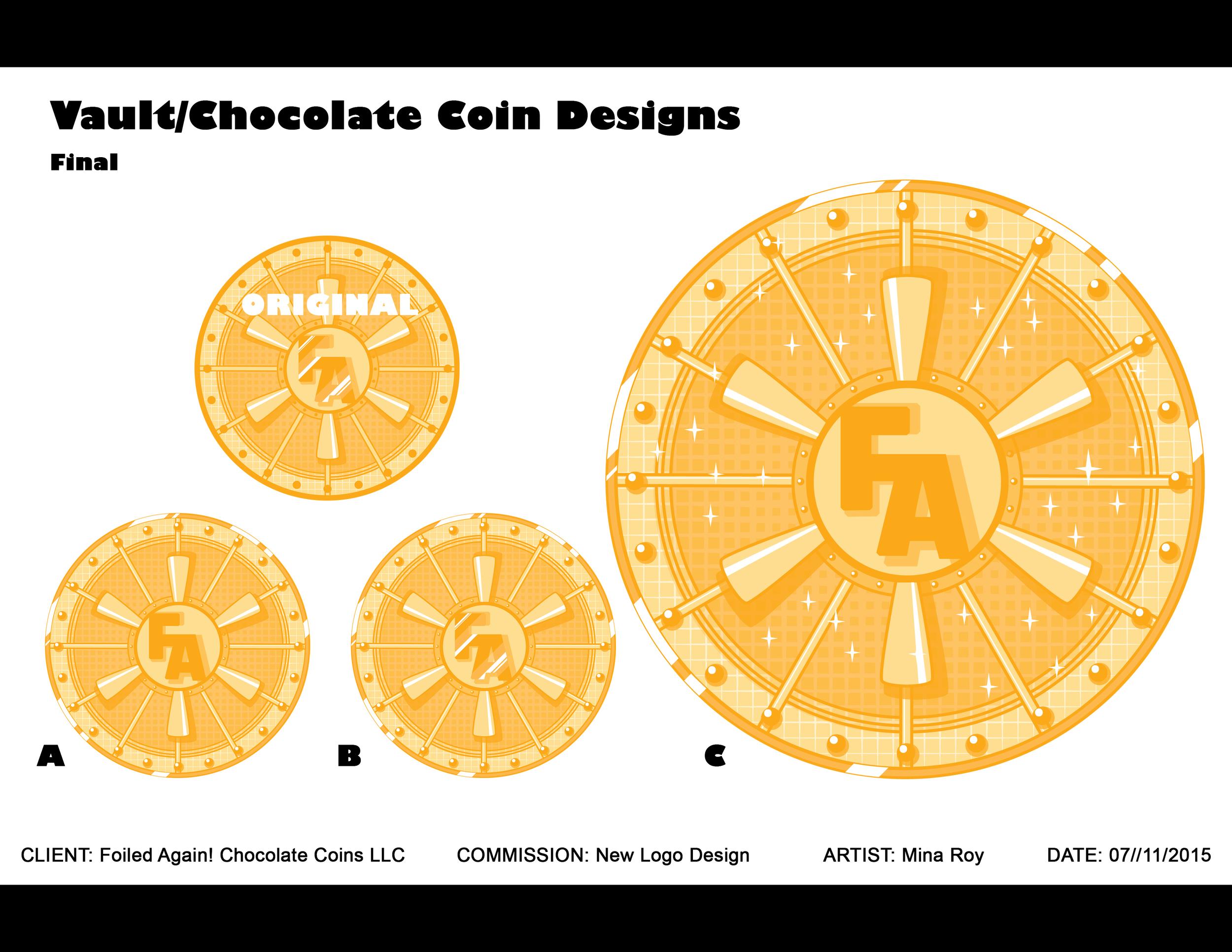 MinaRoy_FoiledAgainChocolate_Commission_S2_Vault_V6a.jpg