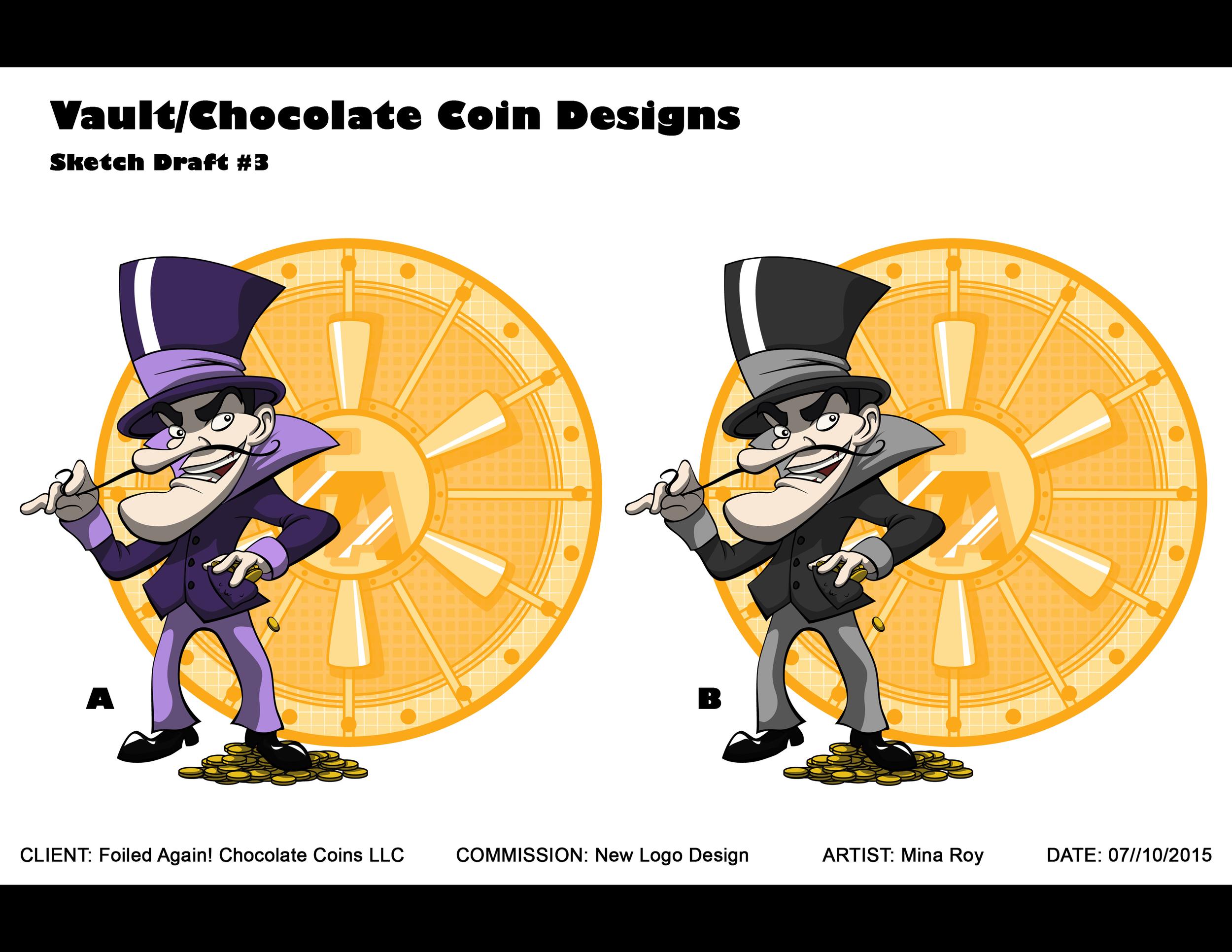 MinaRoy_FoiledAgainChocolate_Commission_S2_Vault_V7.jpg