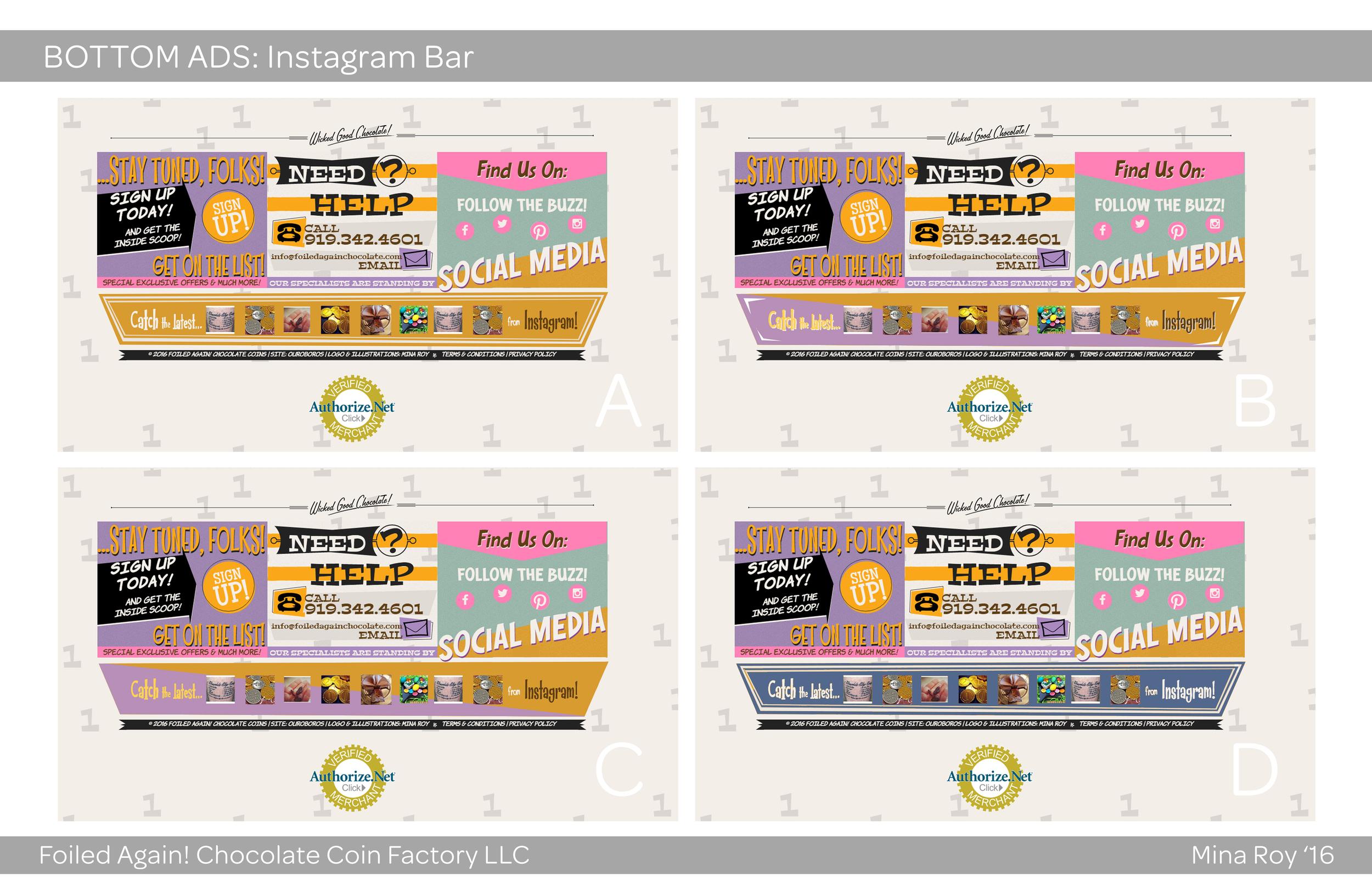 MinaRoy_FA_Website_BottomAds_Presentation.jpg