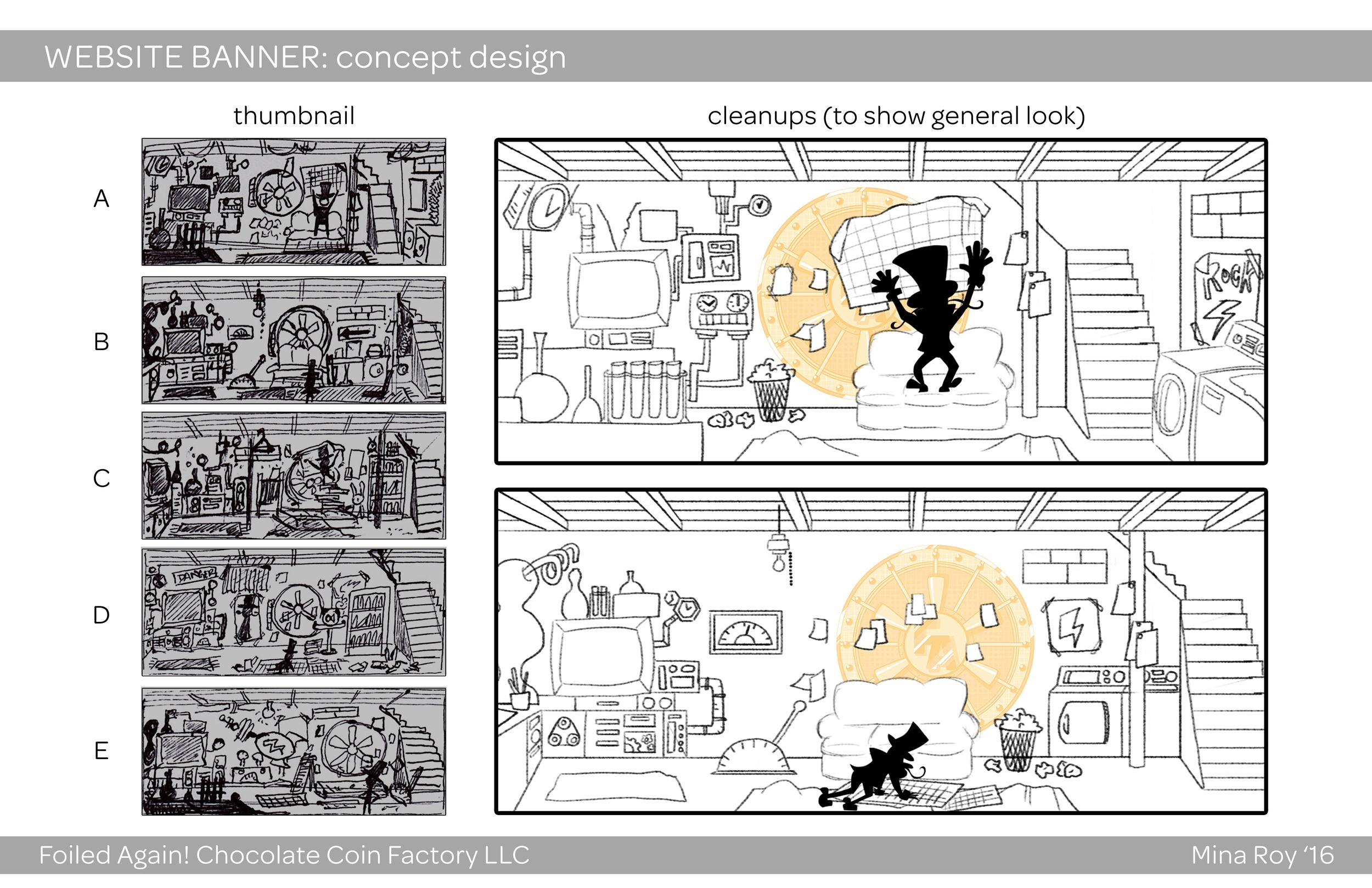 website banner-conceptdesign-presentation-a.jpg