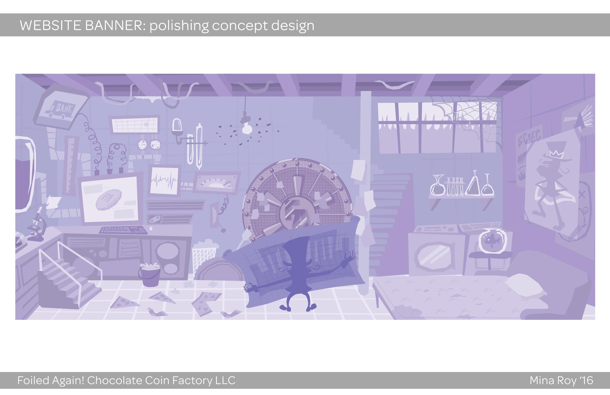 website banner-polish-conceptdesign-presentation.png