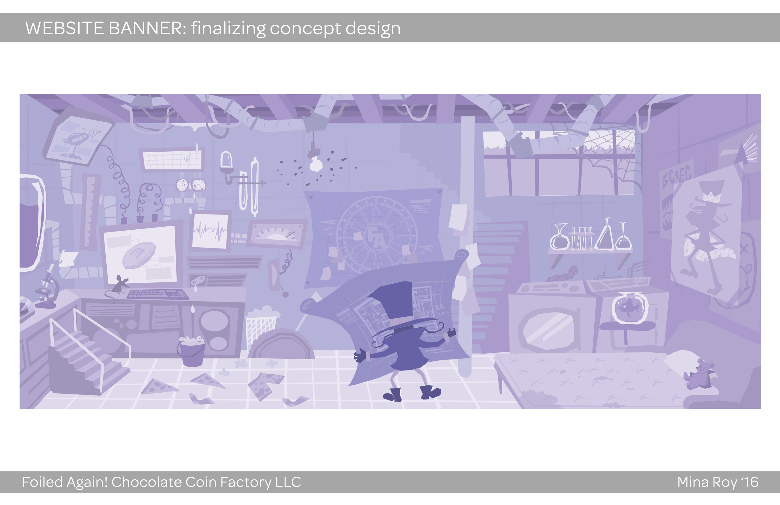 MinaRoy_FA_website banner-conceptdesign-finalizing-presentation2.jpg