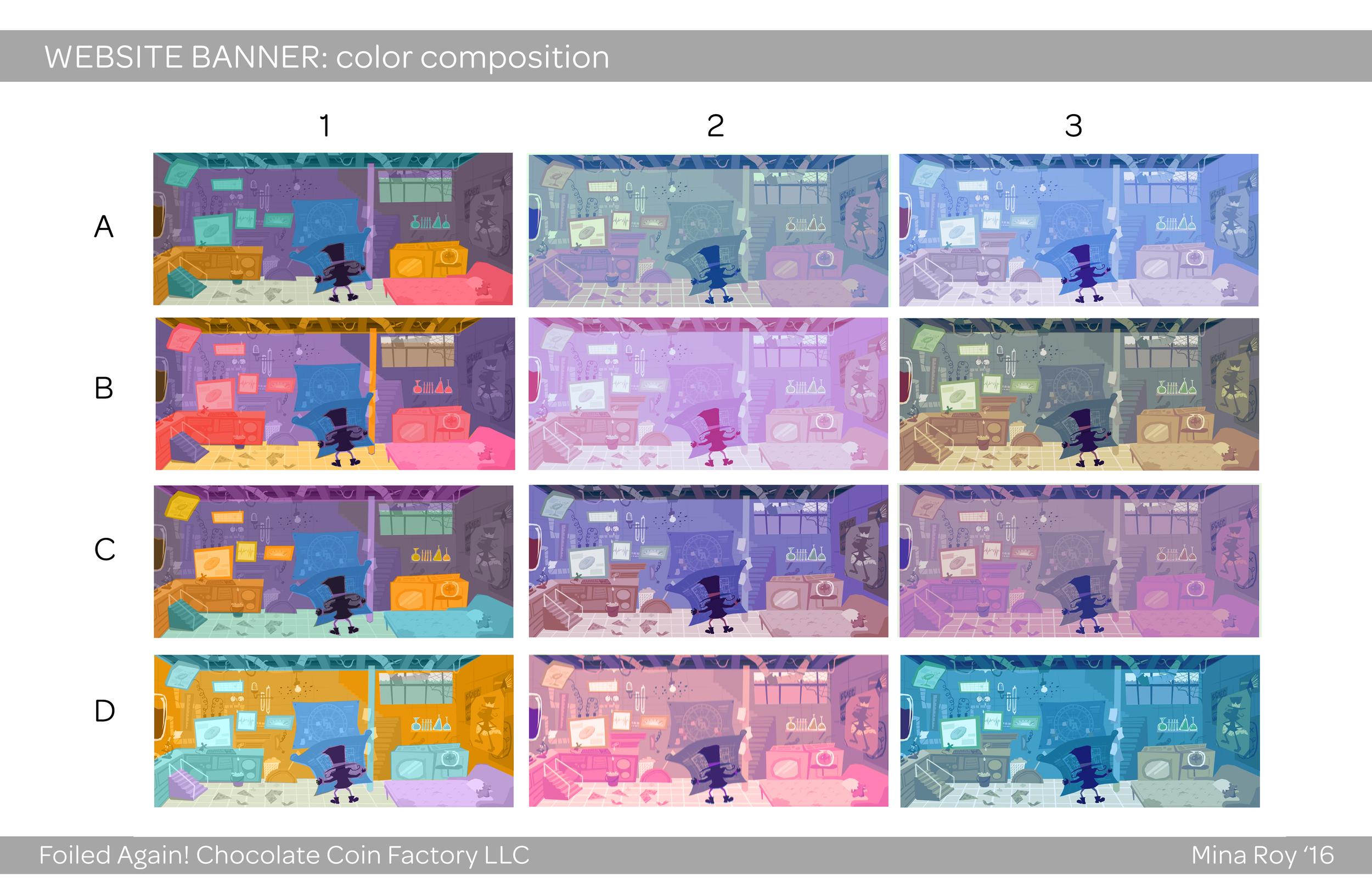 website banner-colorcomposition-presentation.jpg