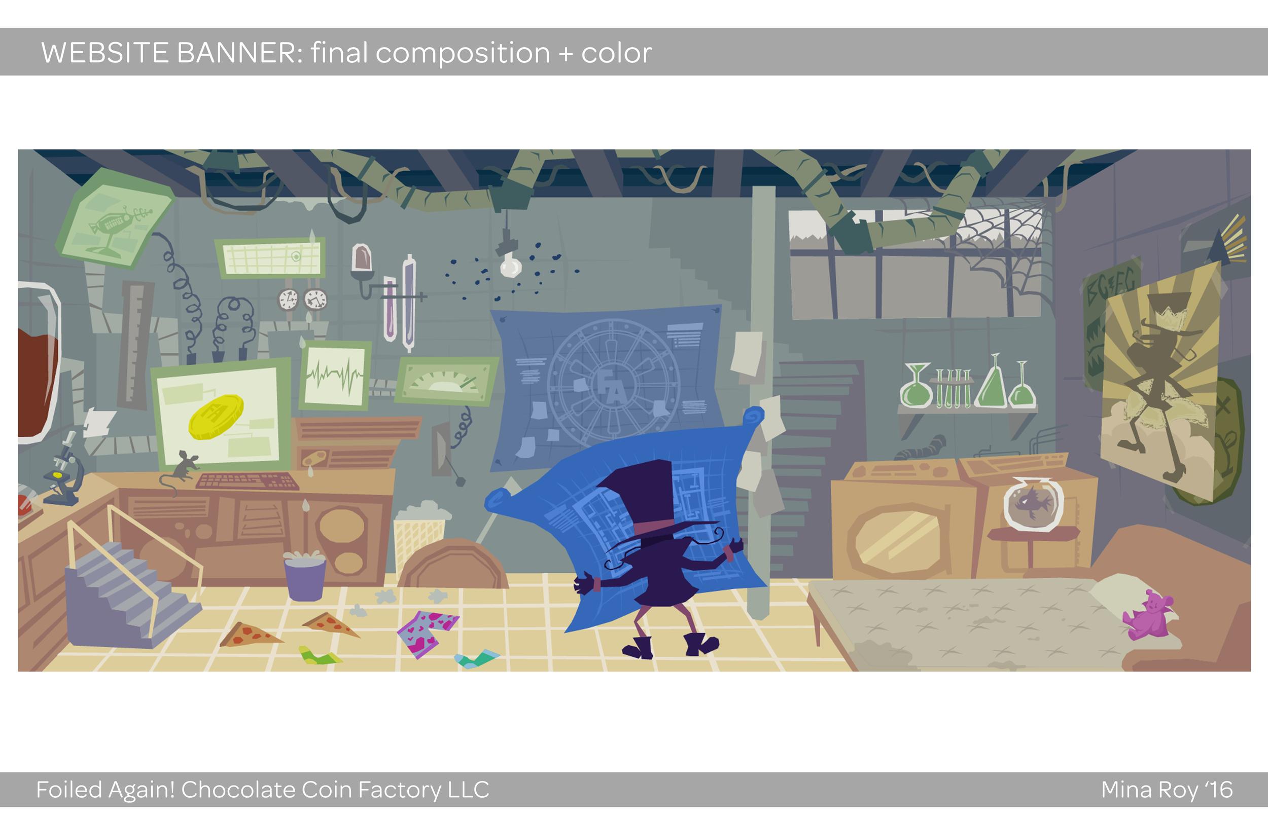 website banner-conceptdesign-presentation_finalcolor_v2of2.png