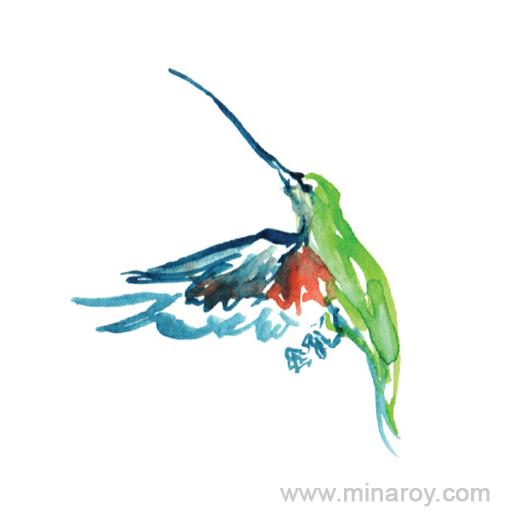 MinaRoy_Paintedbird_RGB_003.png