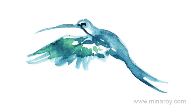 MinaRoy_Paintedbird_RGB_005.png